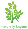 Naturally Knysna Member